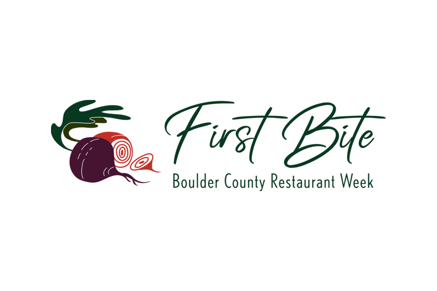 First Bite • Logo Design
