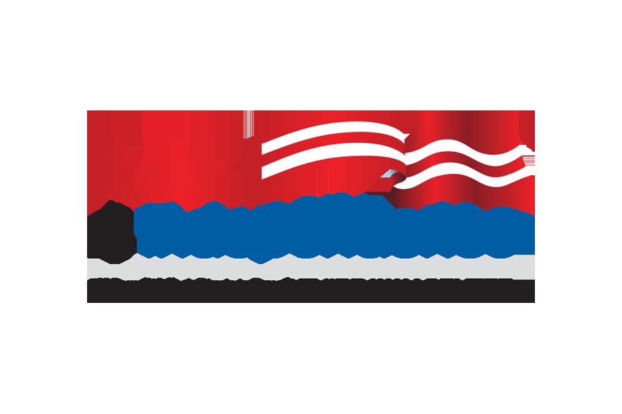 Race 4 Independence • Logo Design