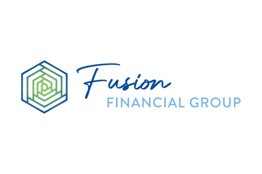Fusion Financial Group